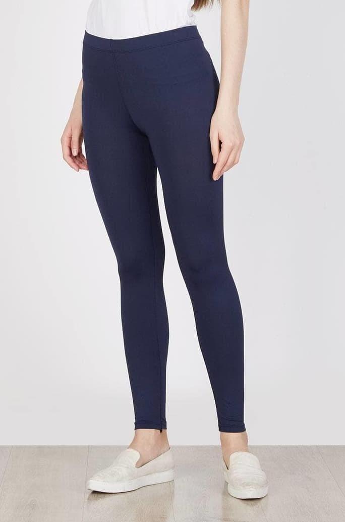 Jual Lagi Trend Legging Panjang Wanita Dewasa All Size Spandex Jersey Jakarta Barat Andalasshope11 Tokopedia
