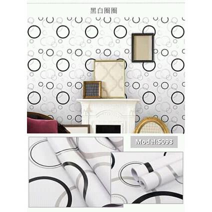 Unduh 9000 Wallpaper Dinding Polkadot HD Paling Keren