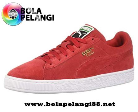 Jual Sepatu Nike Cengkareng Yenni Siregar Shop Tokopedia