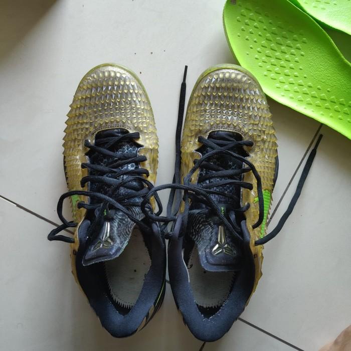 Jual Sepatu Basket Nike Kobe 8 Kota Medan Jualcepatgan Tokopedia