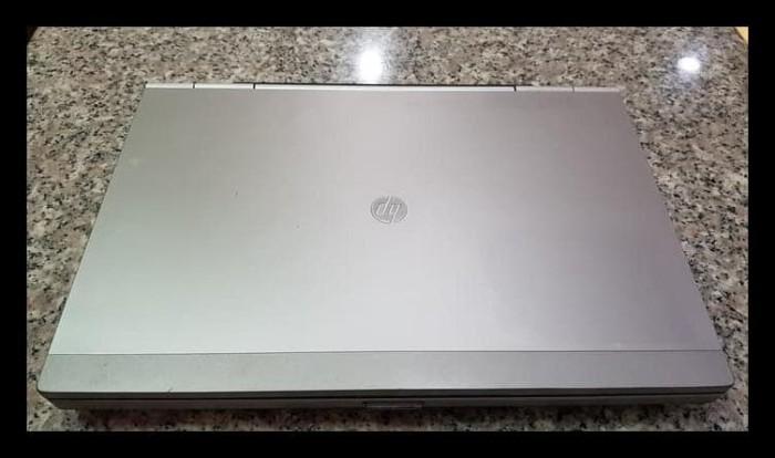 Jual Murah Laptop Core I5 Gen 3 Alumunium Hp Elitebook 2570p Notebook Japan Jakarta Barat Haira Shops Tokopedia