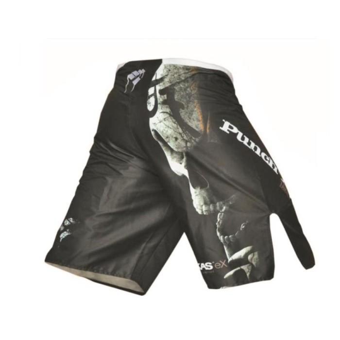Jual Import Mma Muay Thai Boxing Fighting Shorts Pantalones Mma Kick Jakarta Selatan Sportyy Id Tokopedia