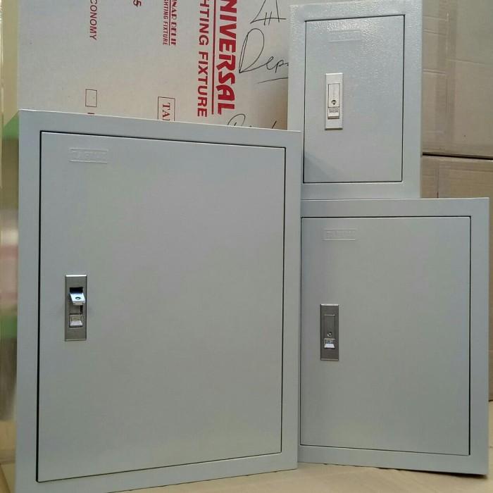 Jual Box panel 30x20x12 Universal - Kota Bandung - DR ...