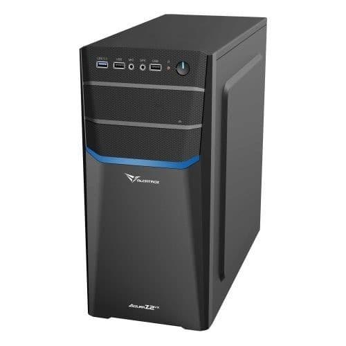 harga Pc rakitan core i3/core i3 540/ddr 4gb/hdd 500gb Tokopedia.com