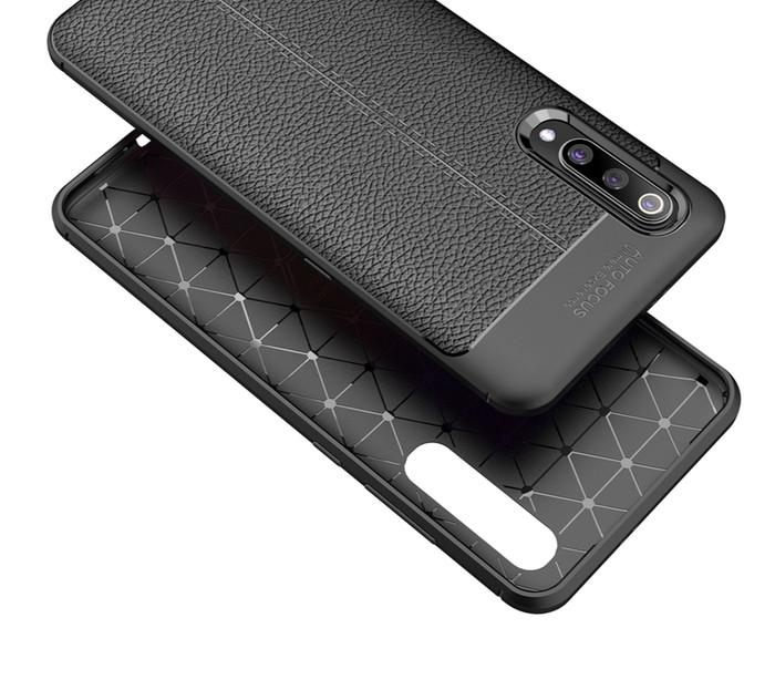 harga Samsung galaxy a20s a207 auto focus leather soft silikon case flexible Tokopedia.com