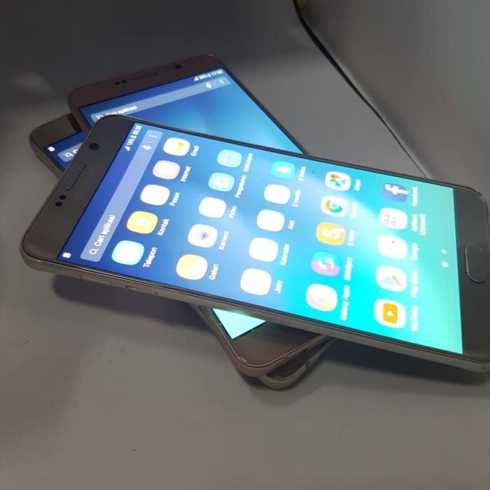 Jual Produk Dan Promo Handphone Second Terbaik Dengan Harga Terbaru