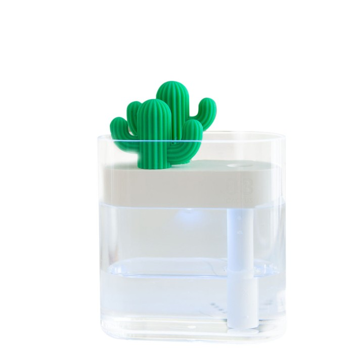 Image result for XIAOMI SOTHING 319 Clear Cactus Ultrasonic Air Humidifier