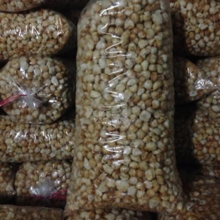 Foto Produk snack siomay mini kriuk 2 kg dari akusara dewi