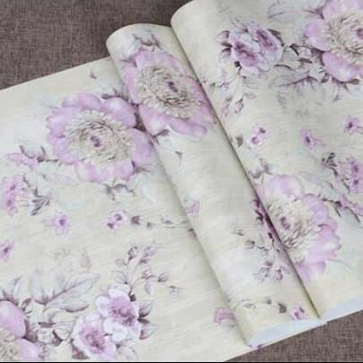 5000 Wallpaper Bunga Ukuran Besar  Paling Baru