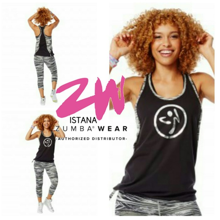 Sport Zumba Fitness Shirt Top Love Tank Gr 42 Neu Top Xl Shirts Tops