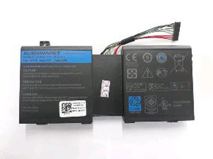 Info Alienware M18x Katalog.or.id