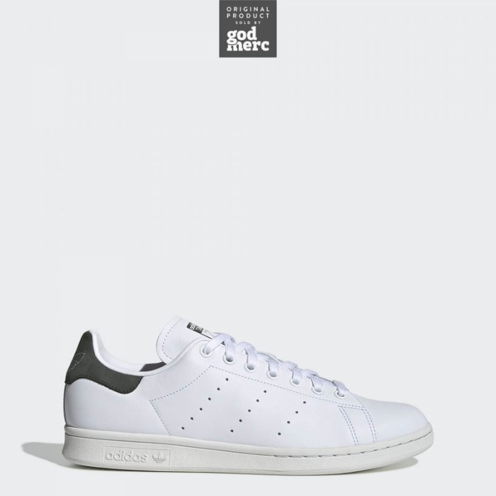 Jual ORIGINAL Adidas Stan Smith Sepatu
