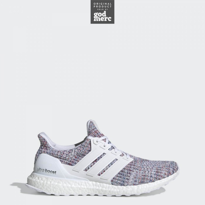 Jual ORIGINAL Adidas Ultraboost Sepatu