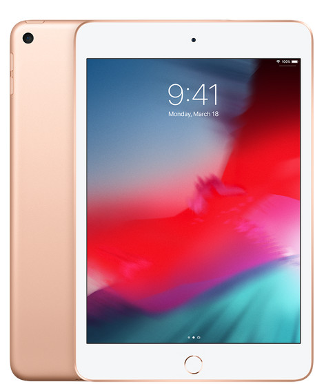 harga Apple ipad mini 5 7.9 inch (2019) wifi cellular 256gb 256 ( 5th gen ) Tokopedia.com