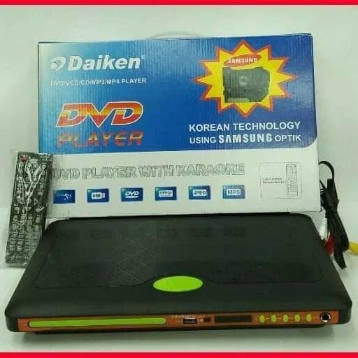 harga Dvd player /cd/vcd/dvd /mp3/paling murah Tokopedia.com