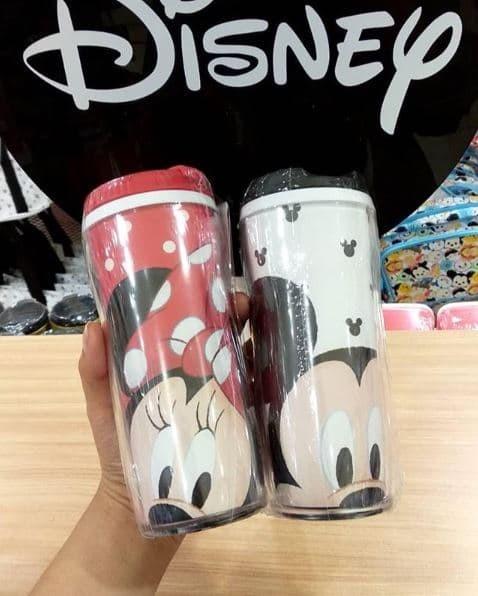 Mug 300 ml Minnie Mouse Sweet DISNEY