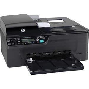 HP OFFICEJET 4500 G510G DRIVER UPDATE