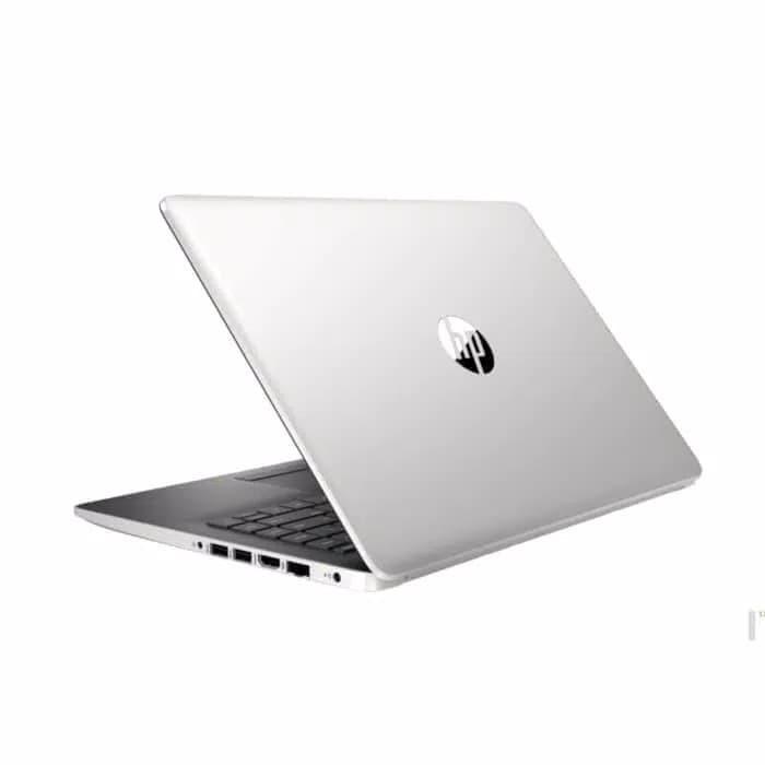 Jual Hp Laptop 14 Cm0008au Amd Ryzen 3 2200u 4gb 1tb W10 New Silver Putih Kota Surabaya Baby Iqbal Preloved Tokopedia