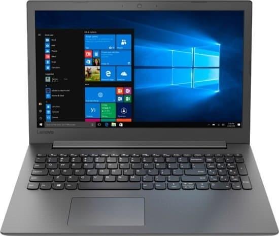 harga Lenovo ip130-15ikb i3-6006u|4gb|1tb|intel 156 hd led dos Tokopedia.com