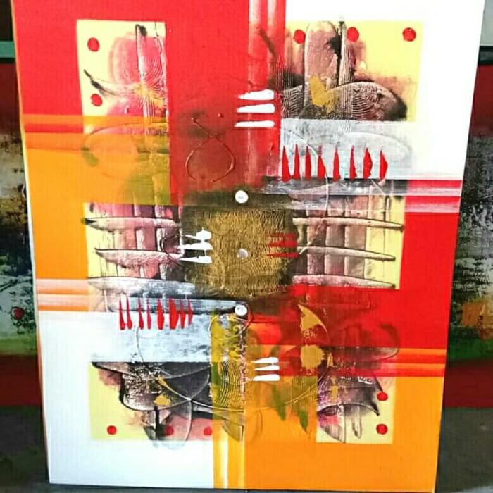 85+ Gambar Abstrak Variasi Paling Bagus