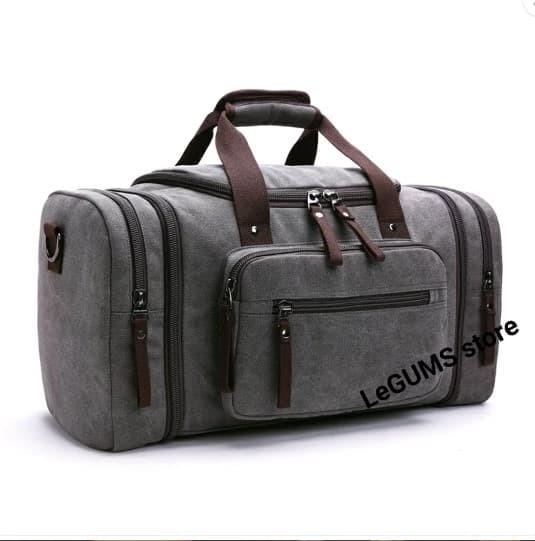 Travel Bag,Tas Jingjing