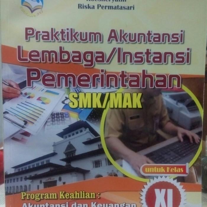 Download Buku Administrasi Pajak Kelas 11 Smk Ilmusosial Id
