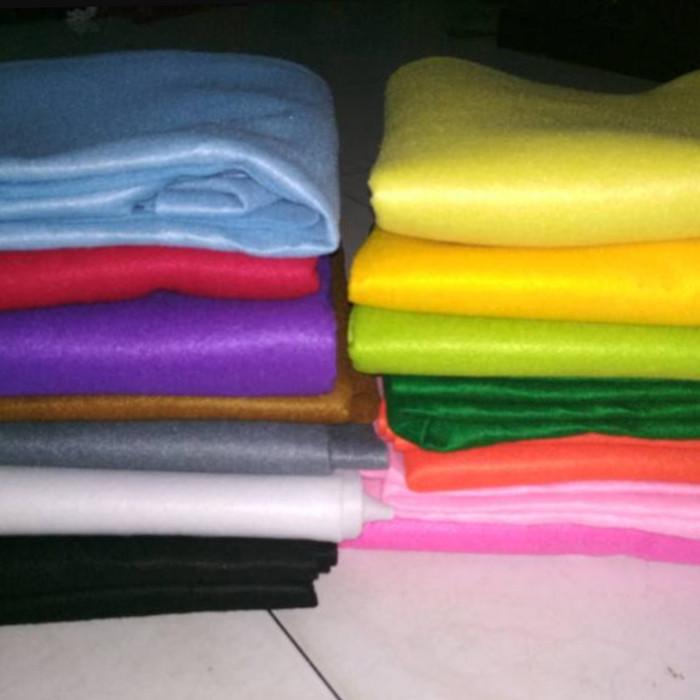 Foto Produk kain flanel dari Aa818_Hydroponic