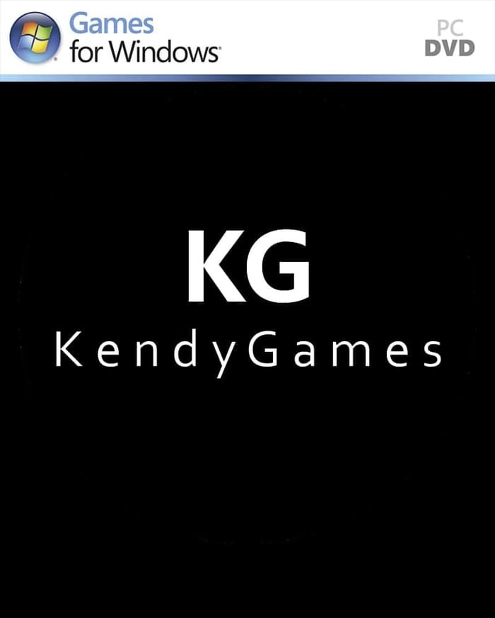Foto Produk DANGANRONPA V3 KILLING HARMONY (PC GAMES) dari KendyGames