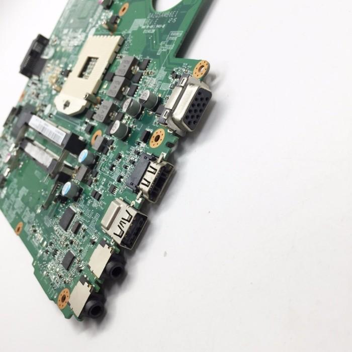 Jual KEFU V3-471 DAZQSAMB6E1 motherboard for ACER Aspire E1-431 E1-471 -  DKI Jakarta - Vionir Mart | Tokopedia
