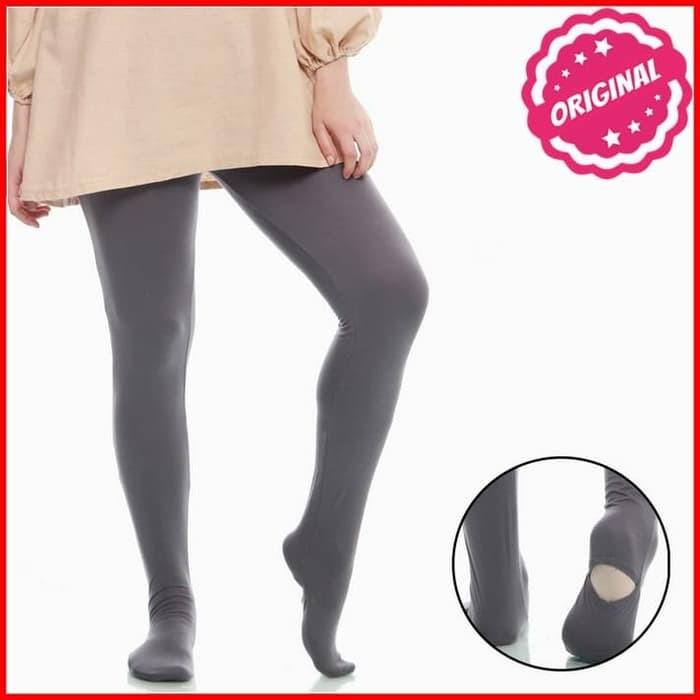 Jual Celana Legging Celana Legging Wanita Wudhu Premium Sekaligus Kaus Kaki Jakarta Barat Jajan Baju Terbaru Tokopedia