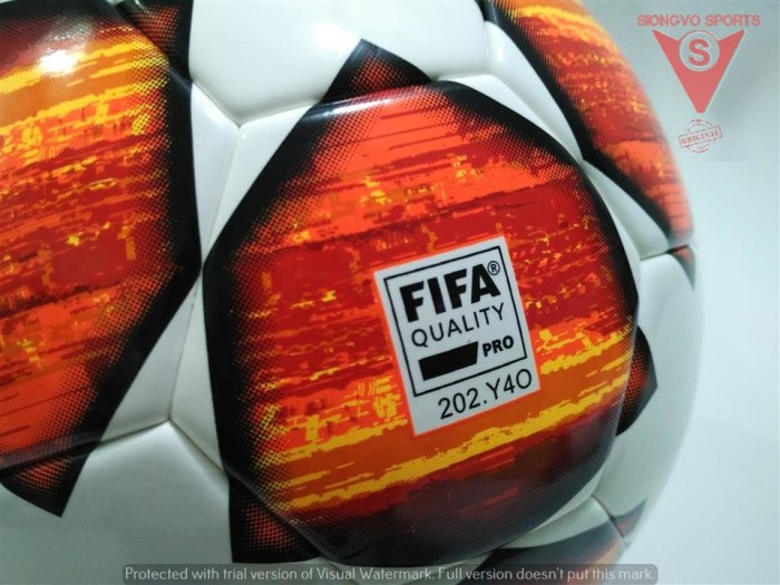 7fa463fd66b Jual BOLA SEPAK ADIDAS UCL FINALE MADRID COMPETITION BALL ORIGINAL ...