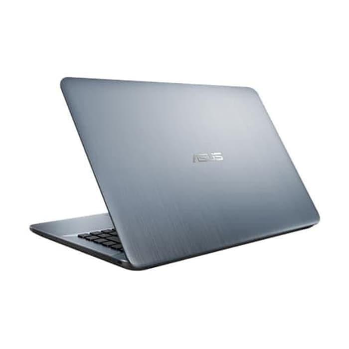 harga Asus x441ba a4 9125 4gb 500gb amd r5 odd 14 win10 ga431t/ga432t - silver Tokopedia.com