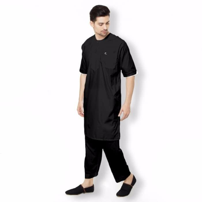 Jual Atasan Rynstelle Legging Wudhu Premium Jakarta Timur Oto Yami Tokopedia