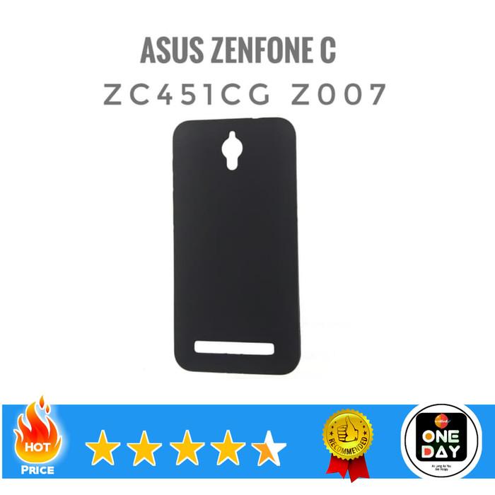 102+ Gambar Casing Hp Asus Zenfone C Terbaik