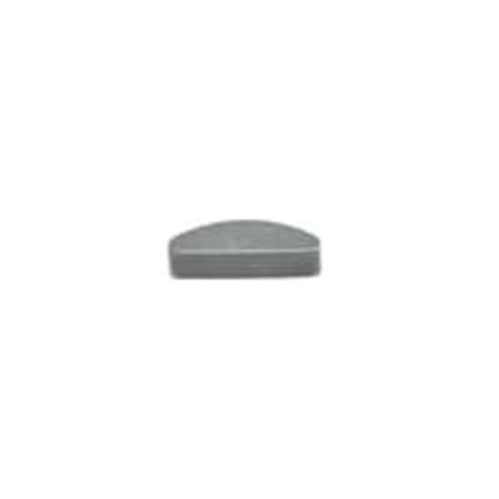 Foto Produk Keywoodruff 4MM 90741003010 dari Honda Cengkareng