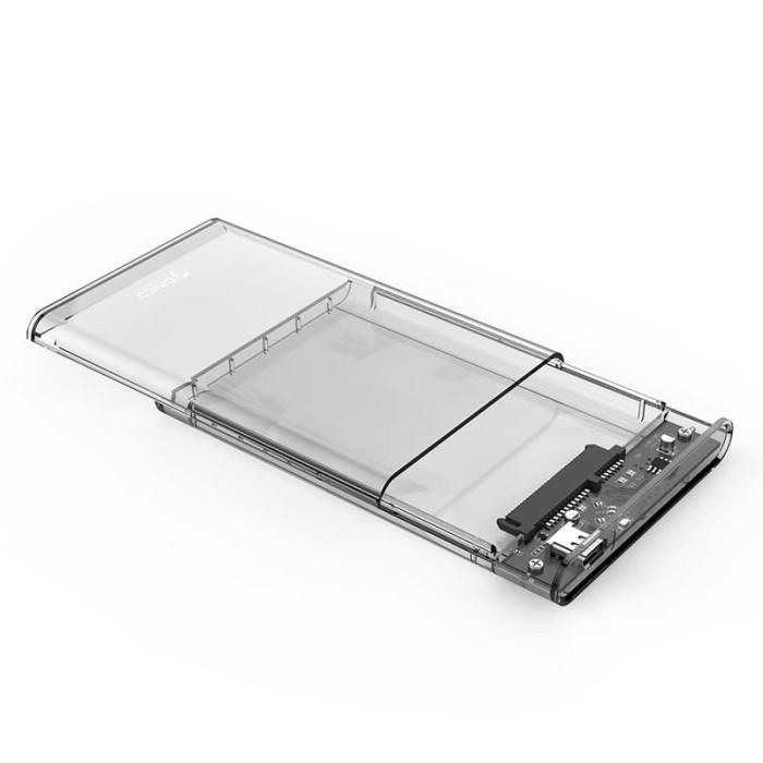 Orico 2139C3 Type-C Hard Drive Enclosure 2.5