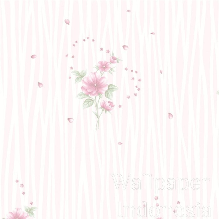 Download 9000+ Wallpaper Bunga Whatsapp