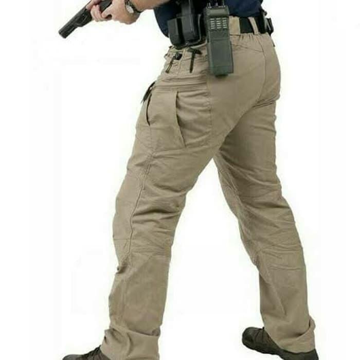 98+  Celana Tactical Blackhawk Import Paling Keren Gratis