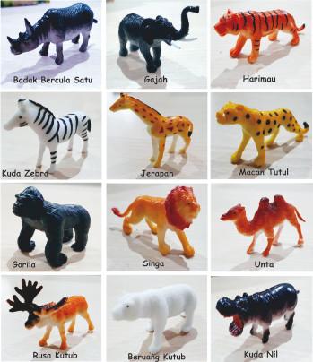 470 Koleksi Gambar Sketsa Binatang Mamalia HD Terbaik