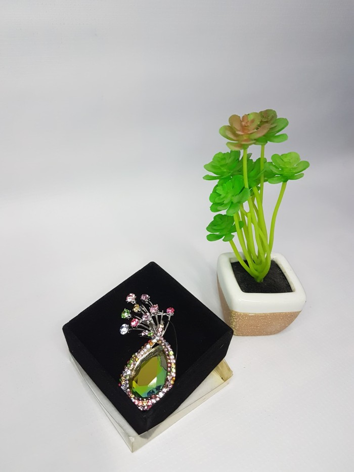 Foto Produk Batik Muda Bross - ALAJ00000 dari BatikMuda