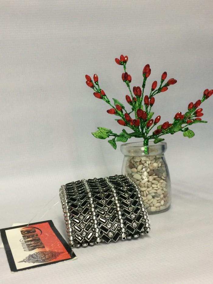 Foto Produk Batik Muda Gelang - ALAG00060 dari BatikMuda