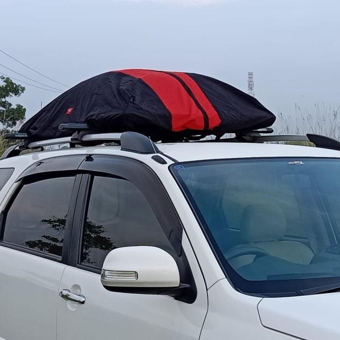 Jual Roof Bag Cover Waterproof - Jakarta Selatan - Suci ...