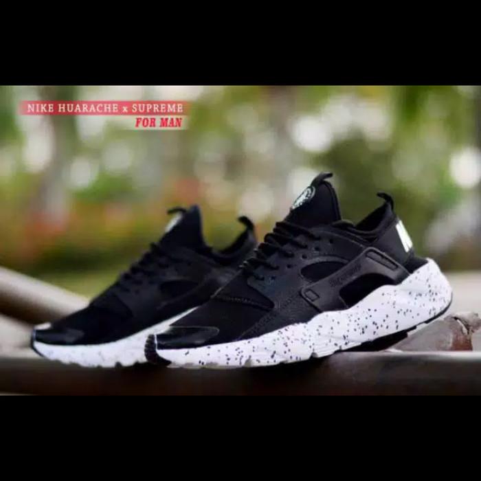 best authentic a4fc5 297fa Jual Sepatu Adidas NMD R2 Uncage japan|sepatu pria|Terlaris - , - Kab.  Bandung - Amey.ID | Tokopedia