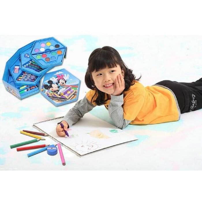 Katalog Crayon Katalog.or.id