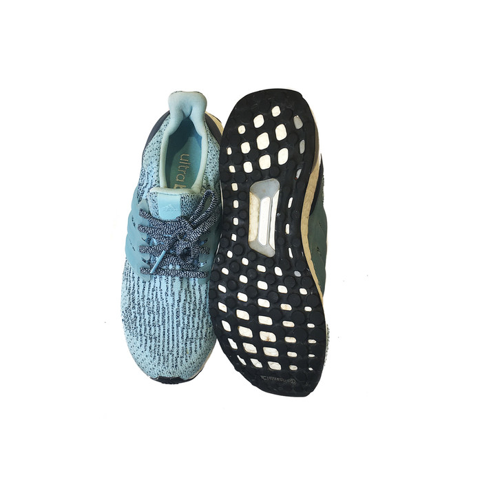 sale retailer 735f7 c9798 Jual Adidas Ultra Boost Icey Blue Women S82055 - DKI Jakarta - THELOCKER.ID  | Tokopedia