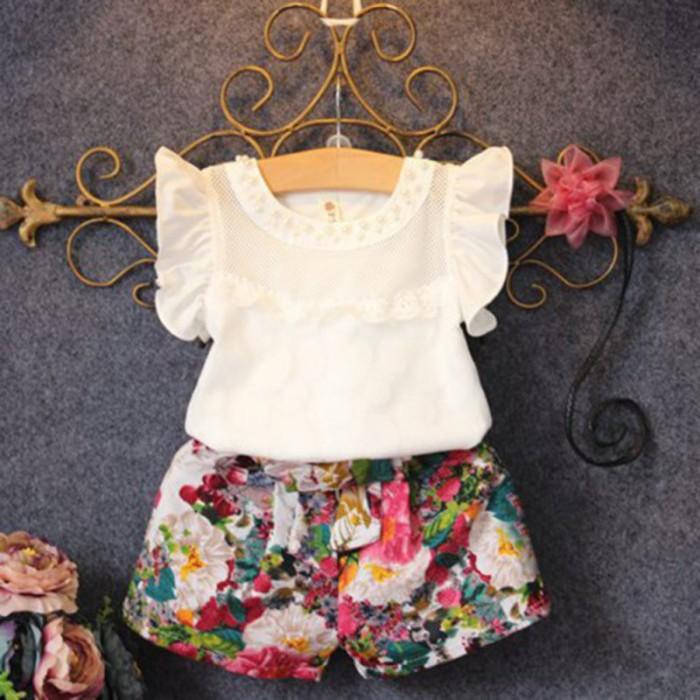 780 Koleksi Model Baju Anak Perempuan Tanpa Lengan Gratis Terbaik