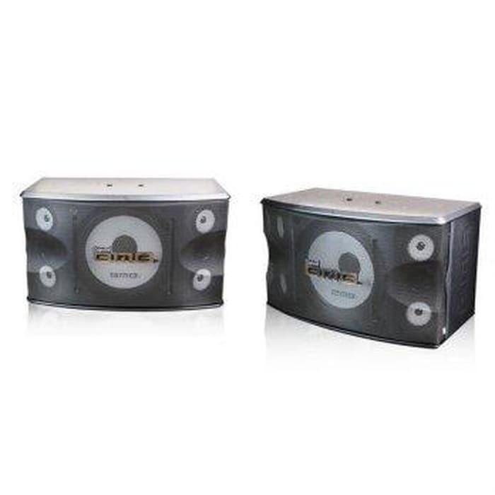 harga Bmb speaker cs 550 r (12 inch ) Tokopedia.com