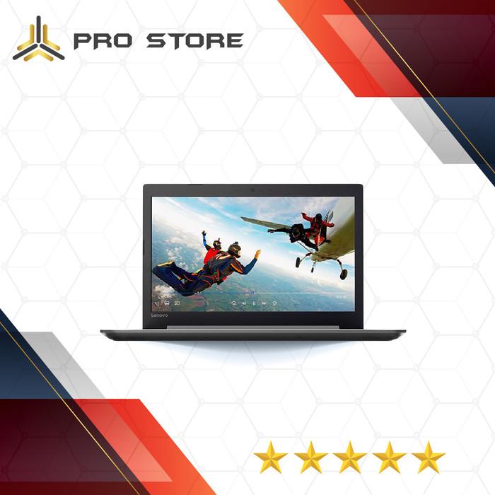harga Lenovo ideapad 330 14ikb 8lid i5 8250 4gb 1tb r530 2gb dos Tokopedia.com