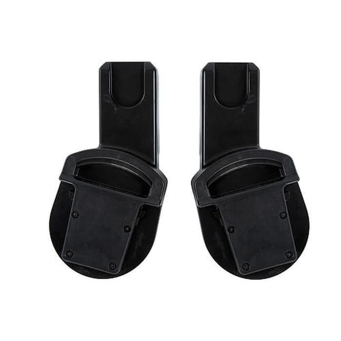 Maxi-COSI Mamas /& Papas Armadillo Car Seat Adapter