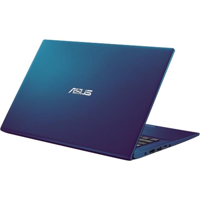 harga Asus vivobook 14 a412fl i3-8145u 4gb 512gb win-10 nvidia-mx250-2gb Tokopedia.com